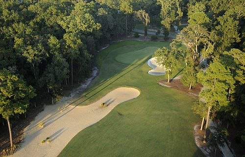 courses travel best golf hilton head south carolina