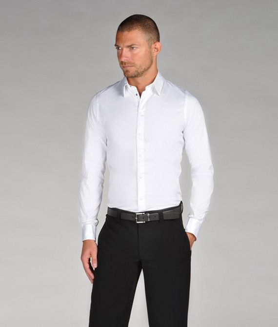 giorgio armani shirts for menlove it styles for my