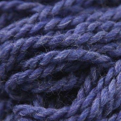 Berroco Peruvia Quick Yarn: Berroco Peruvia Quick Knitting Yarn at ...