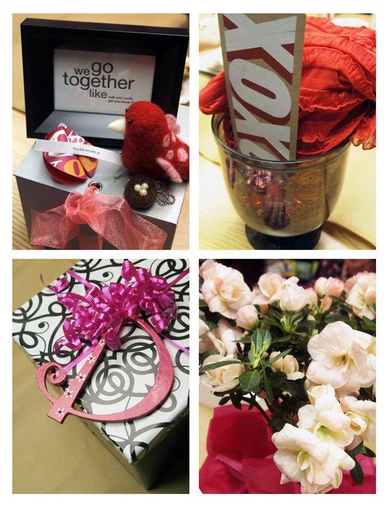 valentine's day hidden picture search