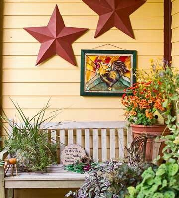 Pinterest Country Decor Ask Home Design