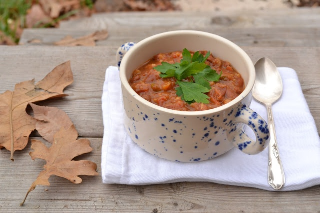 indian spiced popcorn indian spiced bean and tomato soup red lentils ...