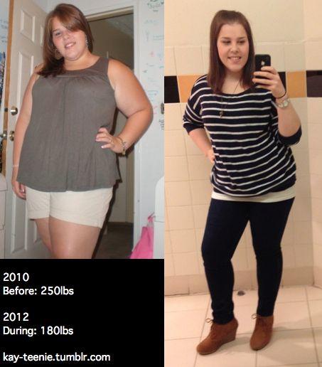 weightloss dr oz supplement for weight loss