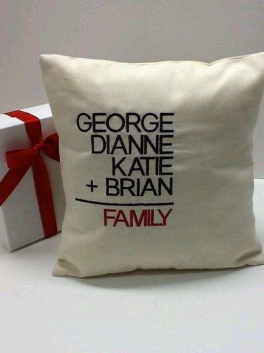 Cute Pillow Diy : ALL NEW CLIFFORD HANDMADE PILLOW IDEAS DIY Pillow