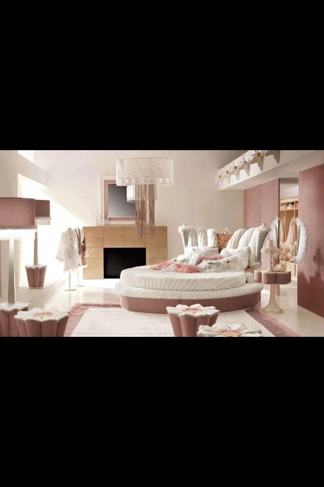 White Bedroom Home Decor Ideas Pinterest
