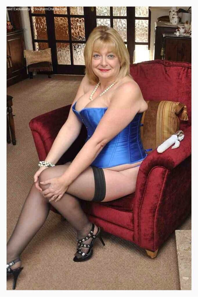 grand cane milf personals Grand cane's best 100% free milfs dating site meet thousands of single milfs in grand cane with mingle2's free personal ads and chat rooms our network of milfs women in grand cane is the perfect place to make friends or find a milf girlfriend in grand cane.