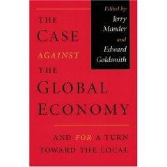 globalization english essay