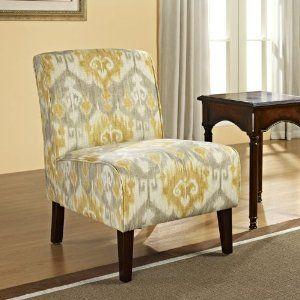 Cute slipper chair for living room living room pinterest