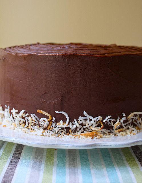 ... cake german tree cake baumtorte baumkuchen german chocolate cream pie