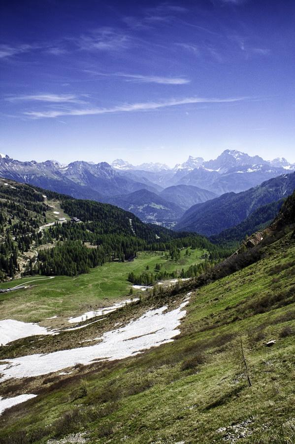 Trentino alto adige s dtirol italy places spaces ii for Mobilificio trentino alto adige