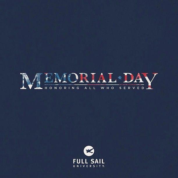 memorial day instagram quotes