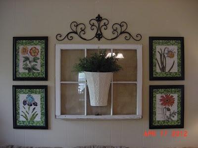 Wall arrangement decorating pinterest - Picture arrangements on wall ...