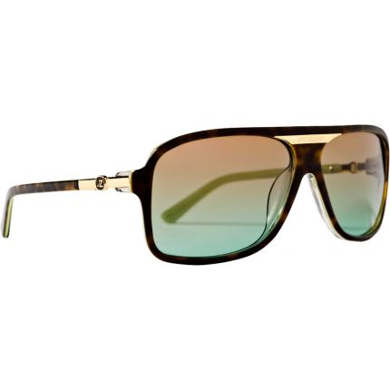Von-Zipper-Sunglasses