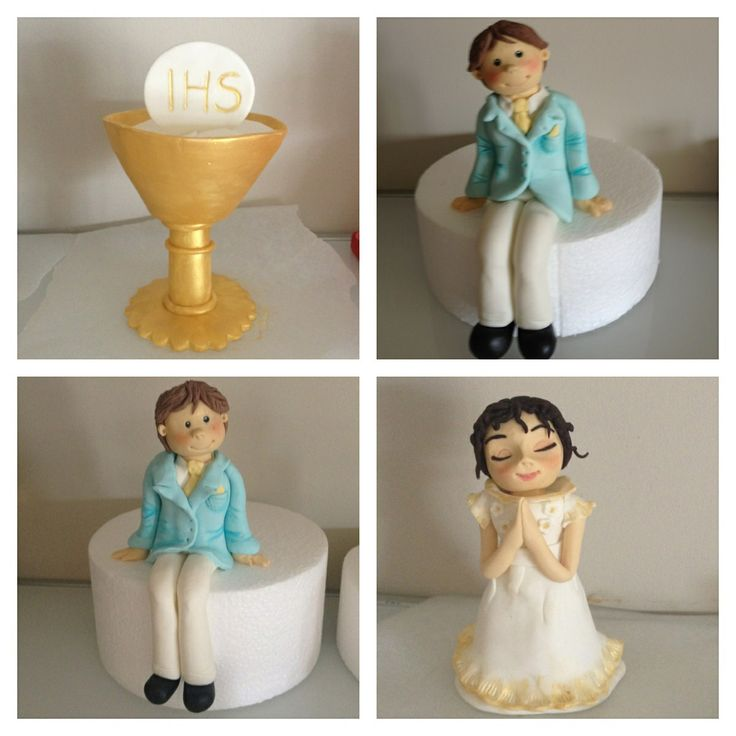 What Is A Cake Topper