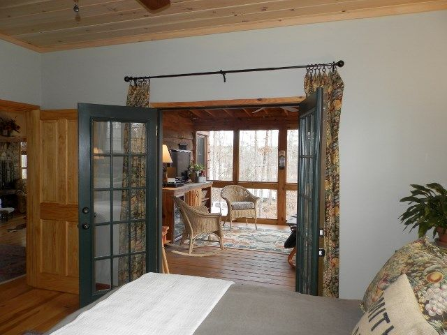 french doors in master bedroom featured home pinterest