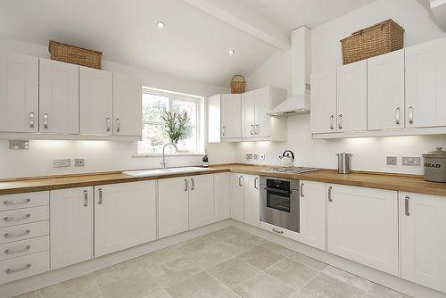 #photography #decor #home_decor #interior #interior_design #kitchen #rooms #luxury #pretty
