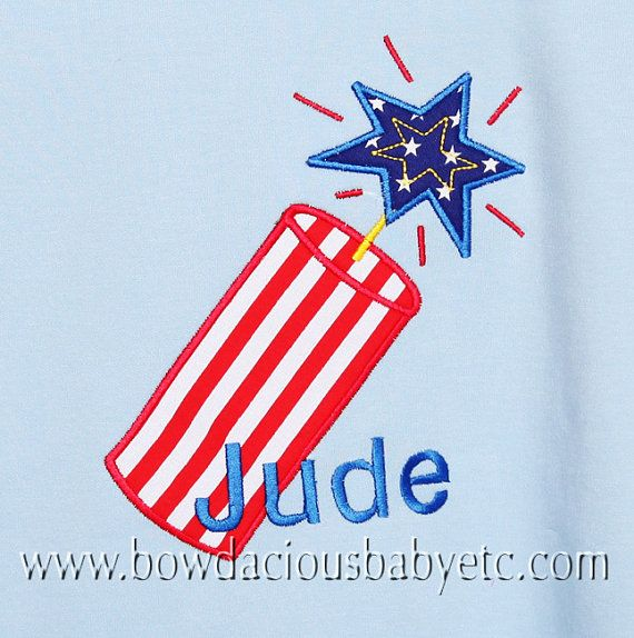 4th of july boy shirts