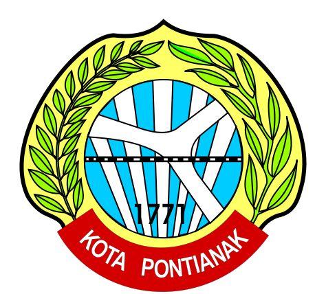 Lowongan CPNS Pontianak - Kota Pontianak merupakan Ibu kota Provinsi ...