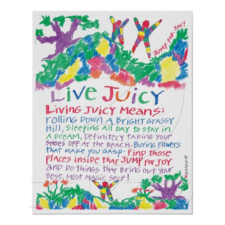 Juicy J Quotes About Love : Juicy Quotes. QuotesGram