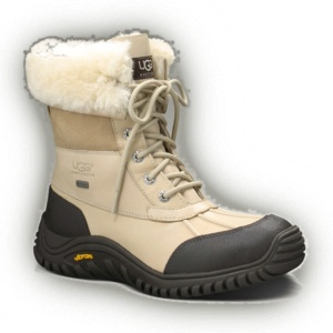 49ers ugg boots