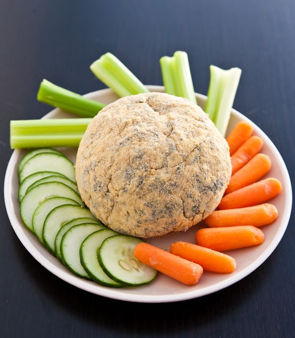 easy cheese ball ii date blue cheese ball chocolate chip cheese ball ...