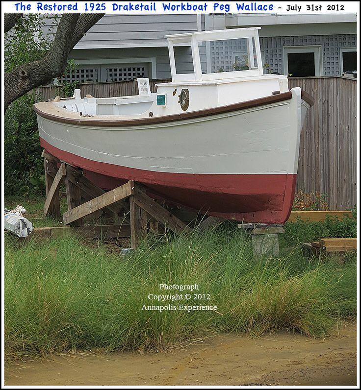 Chesapeake wooden boat school gta, american boat trailer for sale uk ebay