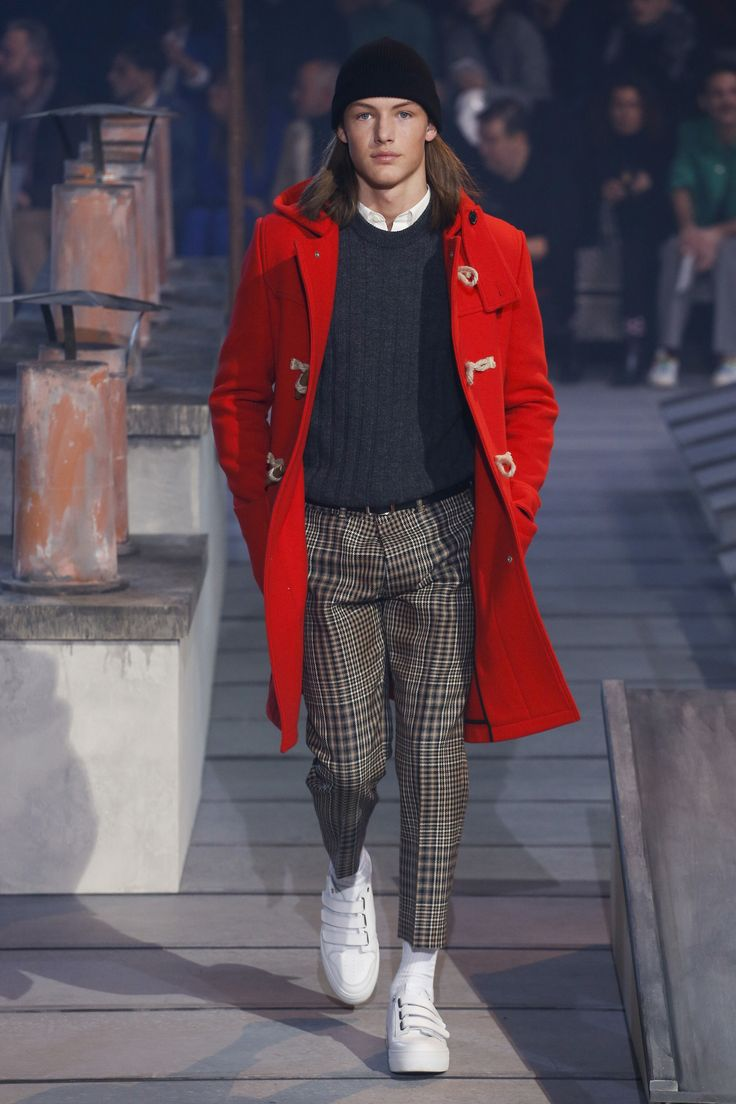 New Brand Mens Jacket Sleeveless Vest 65