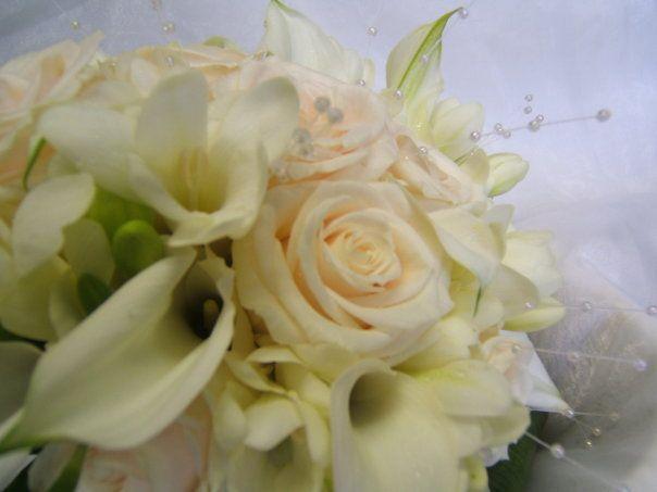 Flowers Xxx 52