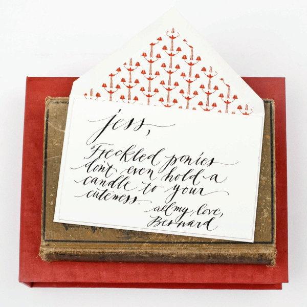 Paper Goods by mrboddington.com