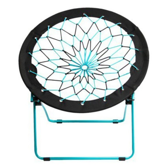 Bungee chair Want Cool things