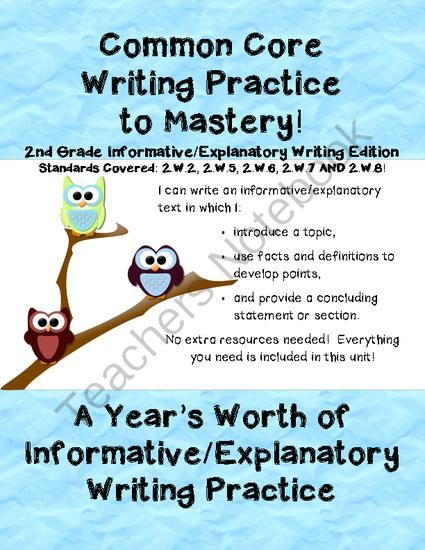 differentiate between exploratory writing and explanatory writing Difference between descriptive and exploratory research the research design is characterized as a system for doing research in various fields of study.