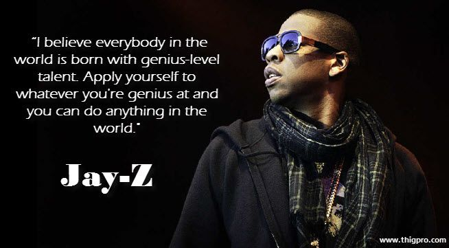 Jay Z Quotes About Love : Jay Z