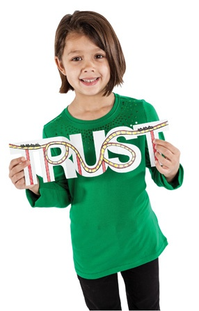 215 886 from guildcraft arts amp crafts remind kids to trust god