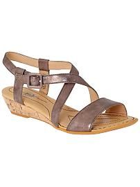 Women: Shoe sale | Piperlime