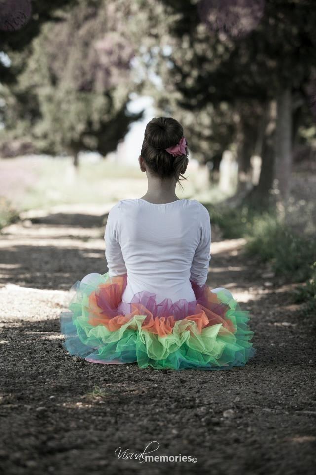 outdoor dance | Dance photography | Pinterest