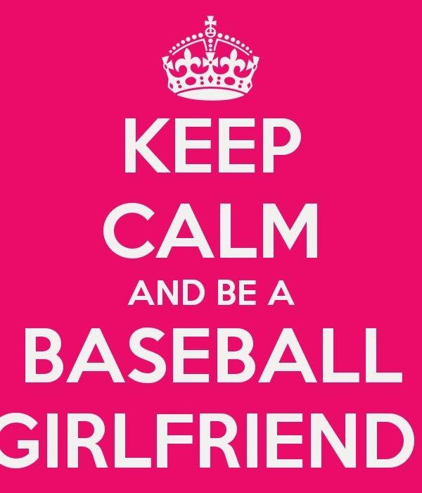 cute baseball boyfriend quotes quotesgram
