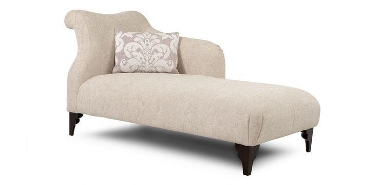 right hand facing chaise longue dfs interior design