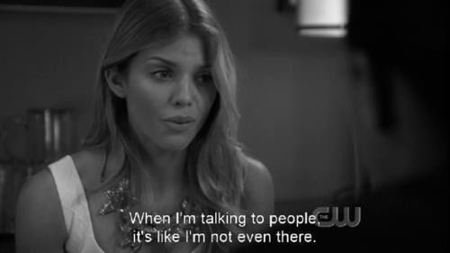90210 Quotes About Love : 90210, naomi clark Annalynne Mccord, can i look like her! Pintere ...