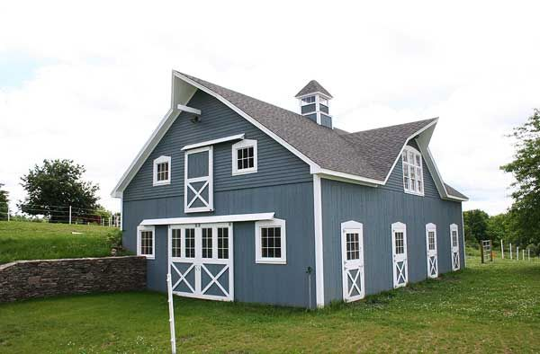 red house jefferson davis highway