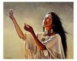 """Cherokee Prayer ~Keep us, O God, from pettiness; let us be large in thought, in word, in deed. Let us be done with faultfinding and leave off self-seeking. May we put away all pretenses and meet each other, face to face, without self-pity and without prejudice. May we never be hasty in judgment and always generous. Let us take time for all things; make us to grow calm, serene, and gentle. Teach us to put in action our better impulses-straightforward and unafraid...."""""""