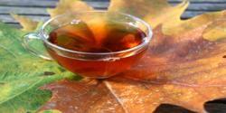 Praline Bacon Recipe : Alton Brown : Recipes : Food Network