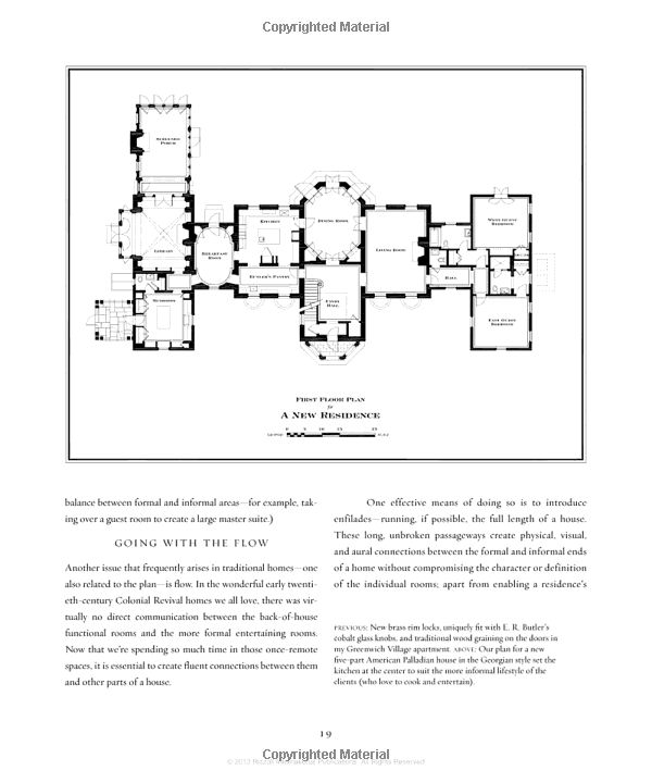 Pin by lynn terry on house plans pinterest for Traditions of america floor plans