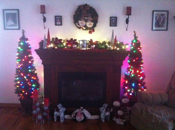Ordinary Decorating Ideas Fireplace Mantel #2: E5d6543dc95b789c94c58296ab038b88.jpg