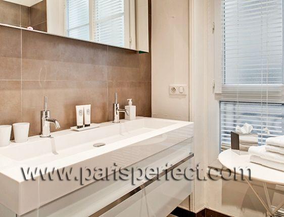 Long Trough Sink : long sink :) Home Sweet Home Pinterest
