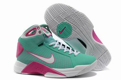 Nike Kobe Bryant shoes for women