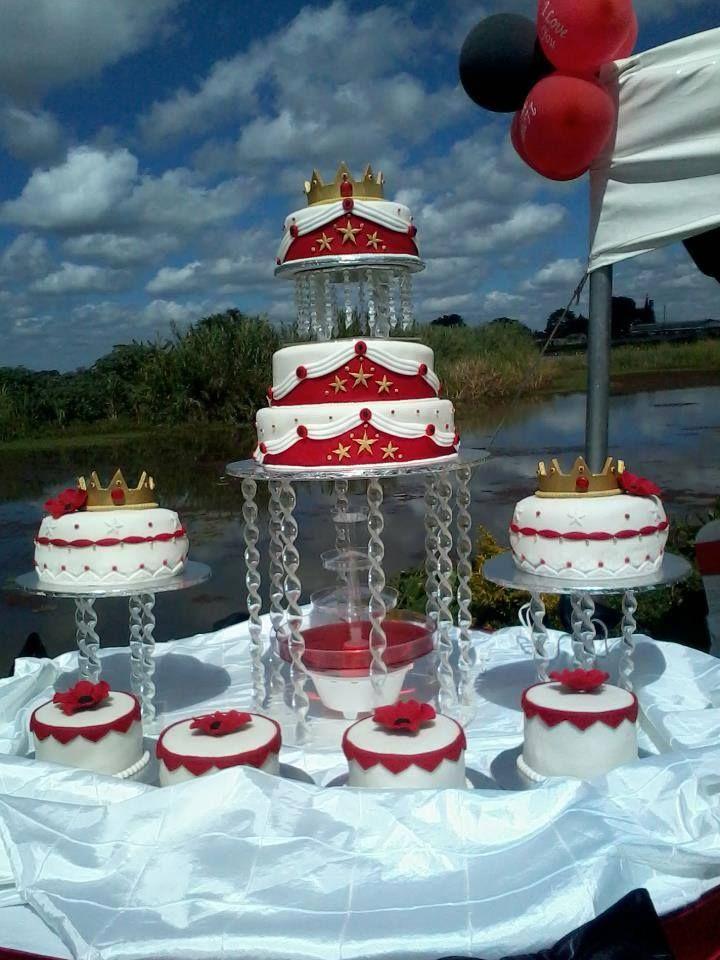 Most wedding cakes for you Wedding cakes prices zimbabwe