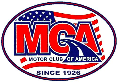 10 Reasons Why Motor Club Of America Mca Is A Great