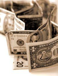 118 Ways to Save Money in College--