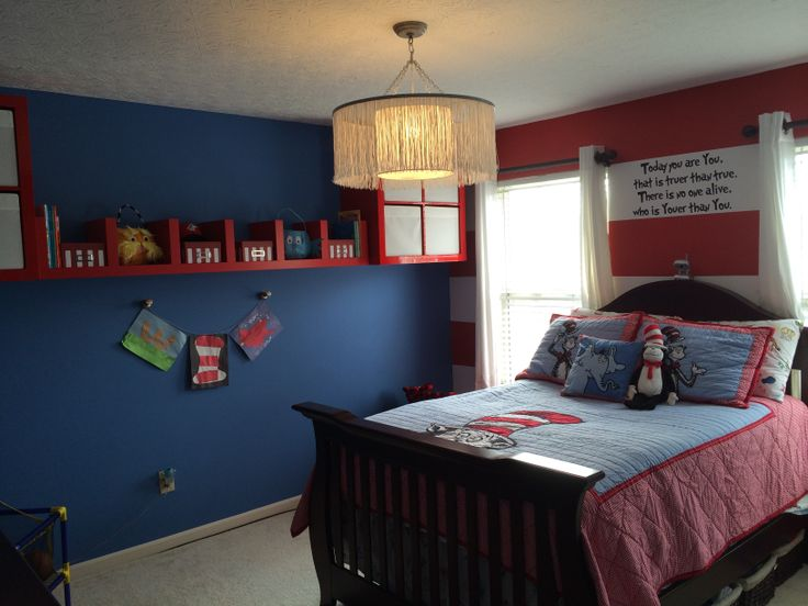 dr seuss bedroom dr seuss decorating pinterest