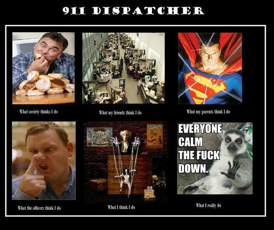 funny dispatcher quotes 911 quotesgram